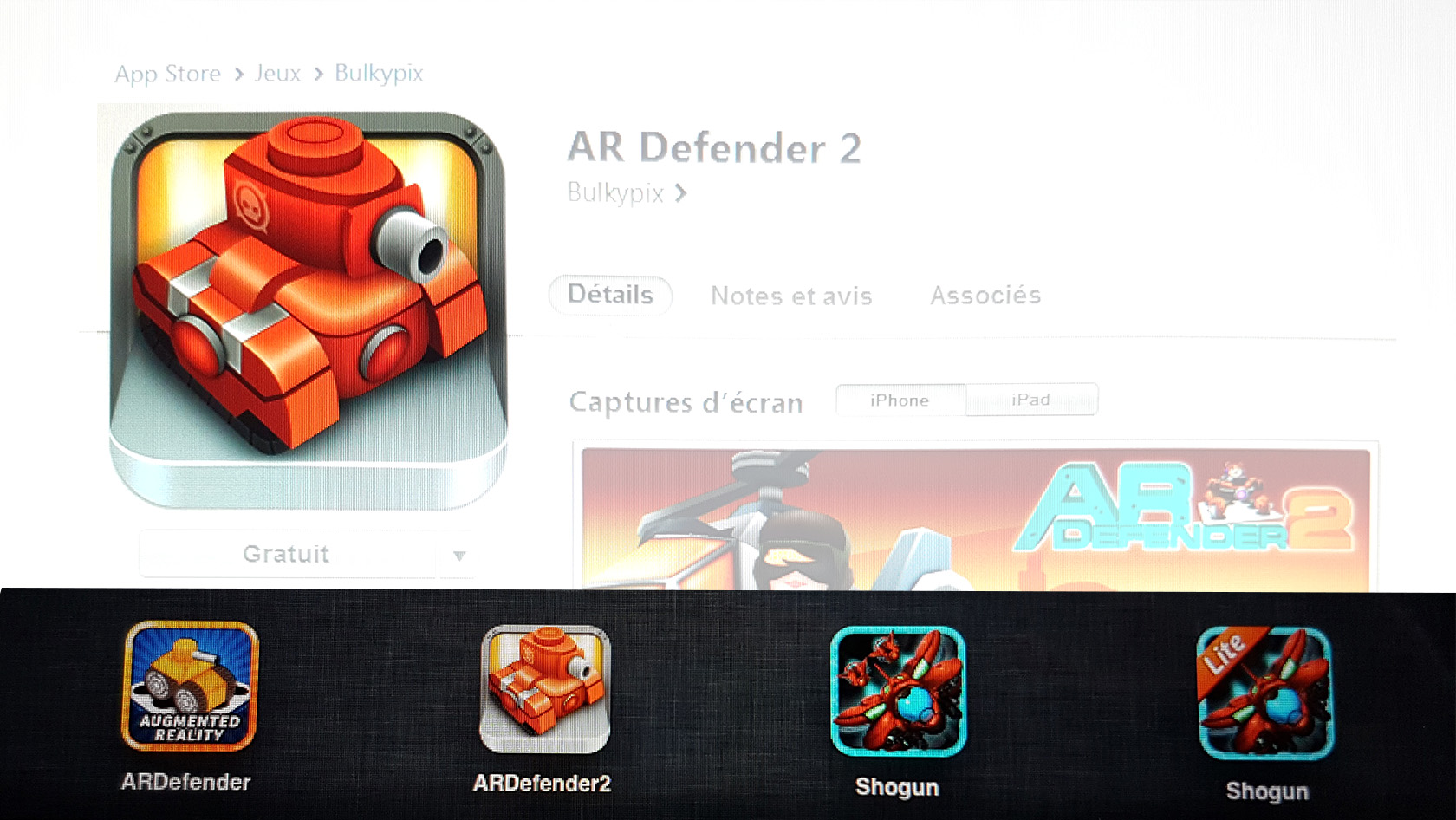 Pdf download ardefender